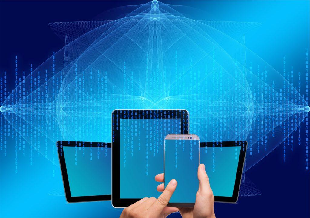 Desktop Laptop Tablet Smartphone Home Search Capabilities