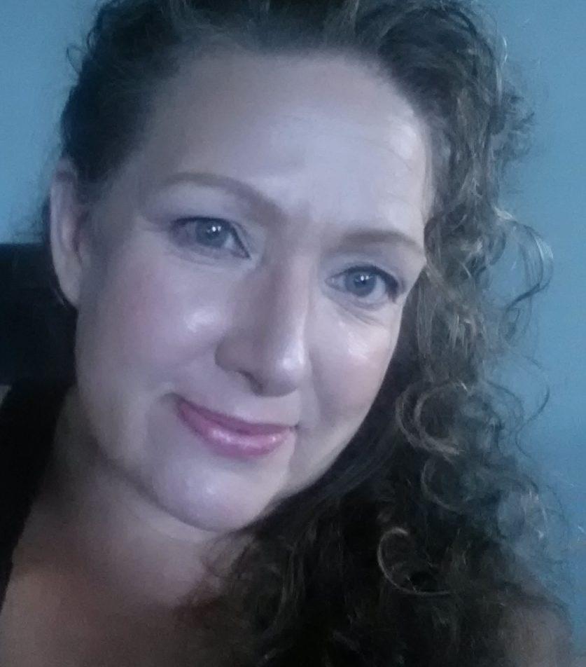 Jenna Dixon Associate Broker