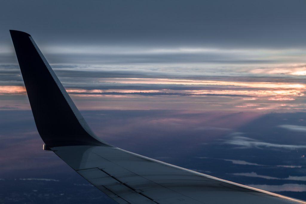 Airplane   Travel Hub   Cobb & Paulding Counteis