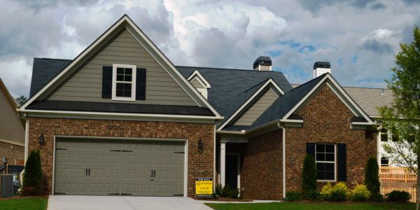 Victoria Crossing Kennesaw Homes for Sale
