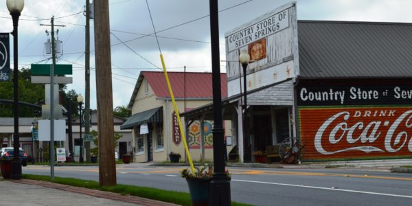 Things to do in Powder Springs | Seven Springs Country Store