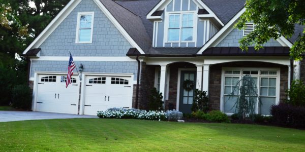 Enclave at Pinetree Country Club Home