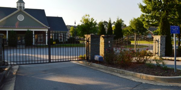 Grove Park Gate Active Adult Marietta