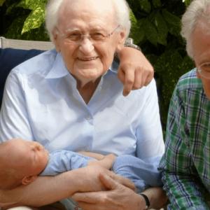 generations of men slider