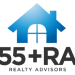55+ Realty Advisor Designation | DRA Homes | Jenna Dixon