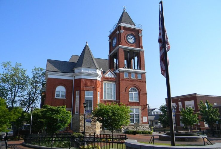 Historical_Paulding_County_Courthouse_-_Dallas_GA