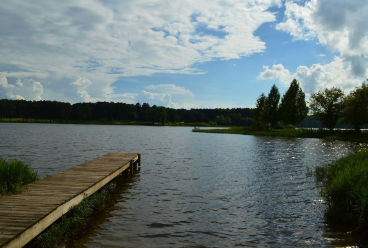 Homes-For-Sale-Near-Lake-Acworth-DRA-Homes