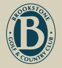 Brookstone County Club Logo | Available Amenities for Brookstone Manor Acworth