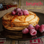 Where is the Best Spot for Breakfast Near Kennesaw