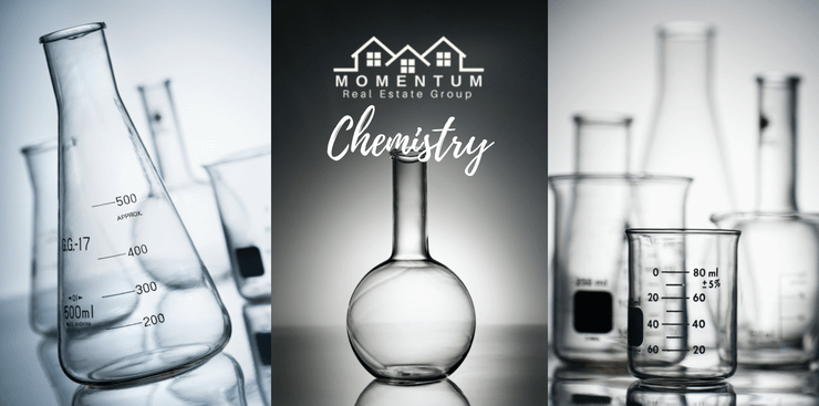 Selling Your Home | Selecting a Listing Agent | Chemistry is Important