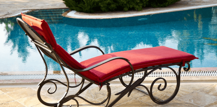 East Haven Marietta   55+ East Cobb   Active Adult East Cobb   Townhomes   Pool & Lounger