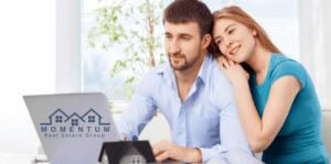 Homes for Sale Marietta GA _ New Homes for Sale Marietta GA _ Best Real Estate Company _ Jenna Dixon