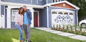 Homes for Sale in Marietta GA _ Buying a Home in Marietta GA _ MyMomentumTeam _ Jenna Dixon