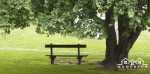 Prescott Wade Green Acworth | Active Adult | 55 & Over Acworth | Momentum Real Estate | Jenna Dixon