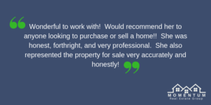 Top Real Estate Agent in Marietta GA _ Best Agent in Cobb County _ Reviews _ Jenna Dixon