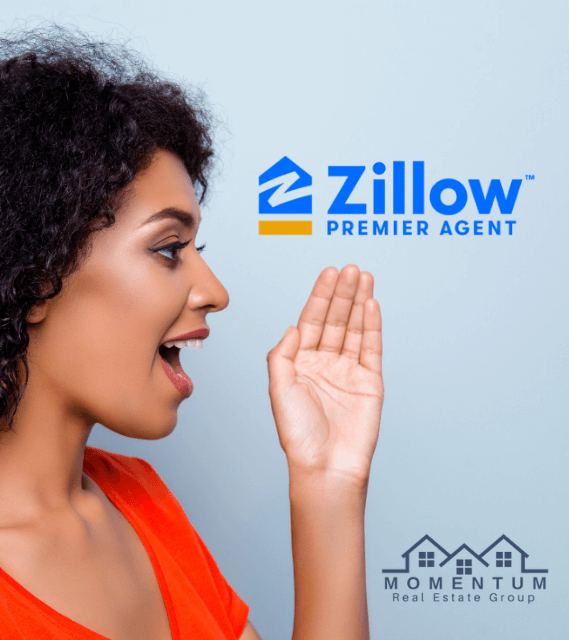 Jenna Dixon | Zillow Premier Agent | Buy a Home in Marietta 30008