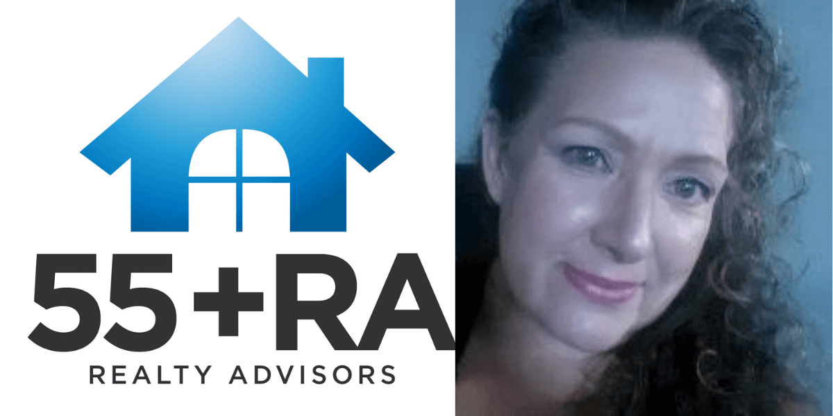 Contact Us | Jenna Dixon | 55+ Real Estate Advisor | Momentum Real Estate Group