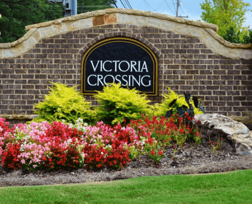 Victoria Crossing Kennesaw GA _ Active Adult Homes for Sale _ Momentum Real Estate
