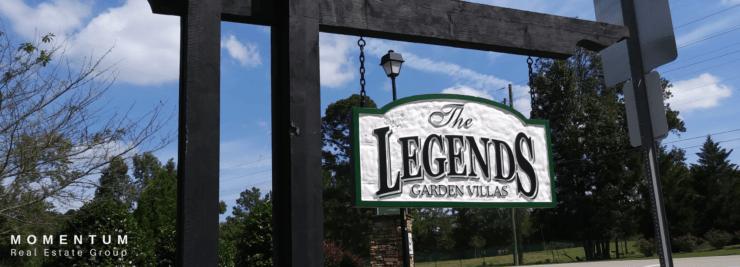 Legends-Garden-Villas-Hiram-GA-_-55-and-over-Ranch-Condos-_-Patio-Homes